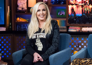 Wowza! 'RHOC' Star Shannon Beador Shows Off Weight Loss – See…