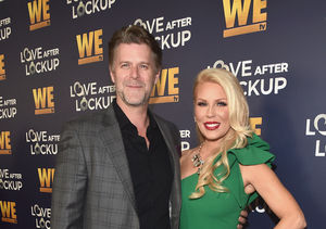 Reality Star Gretchen Rossi Expecting First Child at 40