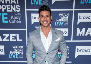 Reality Star Jax Taylor Loses 42 Lbs. — See His Weight-Loss Transformation!