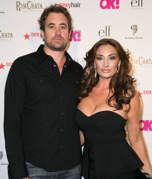 'Real Housewives' Alum Lizzie Rovsek Finalizes Divorce