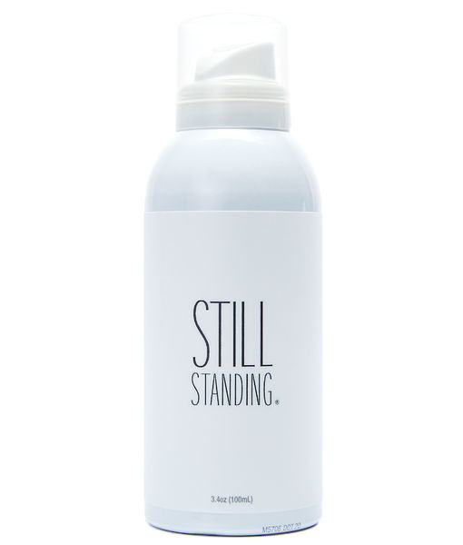 Win It! Still Standing® Spray for Men and Women