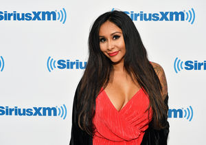 Why Snooki's Baby Bump Has Fans Talking