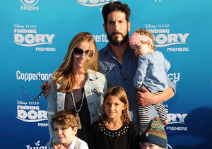 Jon Bernthal Reveals He Dropped Out of 'First Man' Because His…