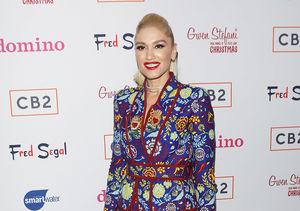 How Gwen Stefani & LL Cool J Are Bringing Awareness to Adoption