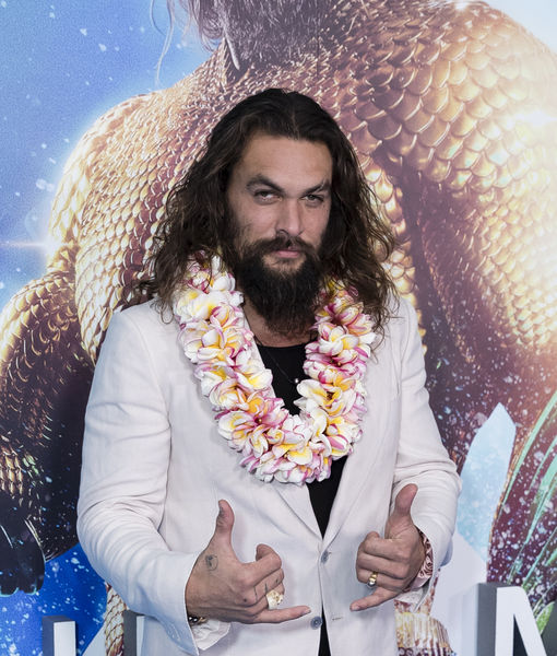 Jason Momoa Transformation: Melissa McCarthy Reveals Her Weight-Loss Secret: 'You Don