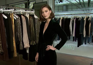 Holiday Fashion! The Four Must-Have Looks for the Season