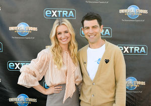 How Max Greenfield & Beth Behrs Hopes to Bring Everyone Closer with 'The…