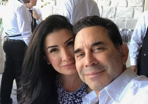 Is Dr. Paul Nassif Ready to Marry GF Brittany Pattako?