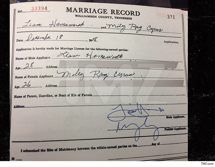 1227-liam-miley-marriage-certificate-tmz-7