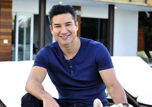 Mario Lopez Chats About the AKC National Championship Dog Show Presented by…