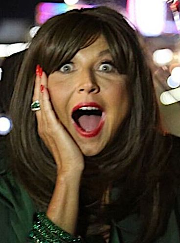 Upbeat Abby Lee Miller Confirms It: She's Returning to 'Dance Moms'