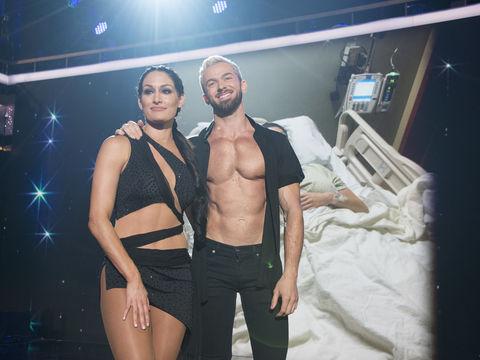 naked photo of viva hot babes