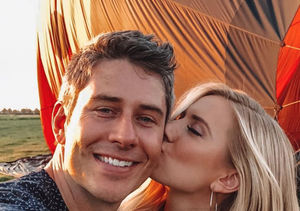 Boy or Girl? 'Bachelor' Arie Luyendyk Jr. and Lauren Burnham's Baby…