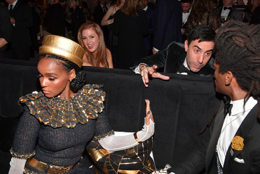 Golden Globe Awards - Page 20 1078656348-1000w
