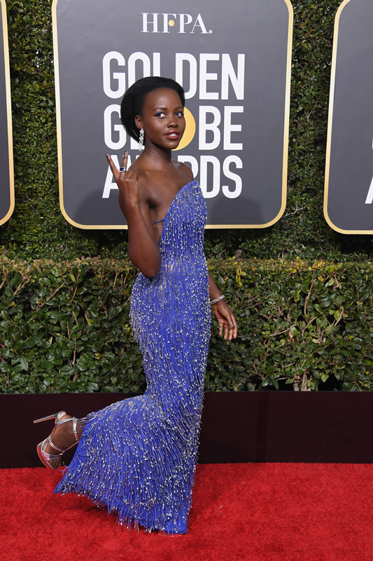 lupita-shoes-getty-resized