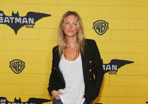 Model Annalise Braakensiek Dead at 46