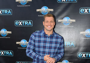 Colton Underwood on the 'Bachelor' Premiere, First Impression Rose, and Whether…