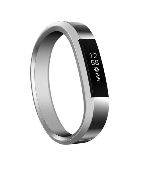 Win It! A Fitbit Alta Tracker