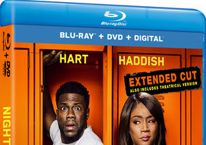 Win It! 'Night School' on Blu-ray, DVD & Digital