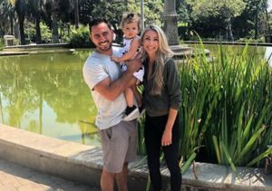 Heather & Josh Altman on 'Million Dollar Listing Los Angeles' and Their…