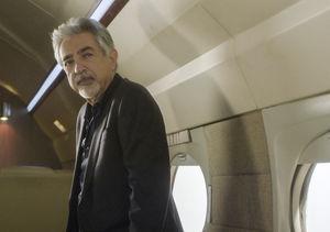 'Criminal Minds' to End After Season 15