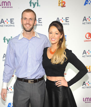 'Married at First Sight' Couple Suffers Another Miscarriage