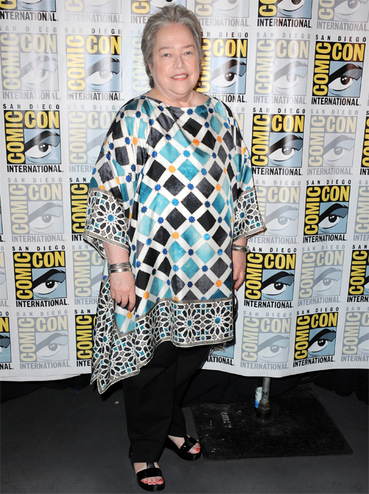 kathy-bates-getty-lo