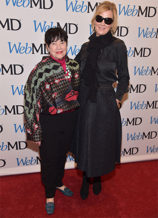 kathy-bates-sandra-lo-getty