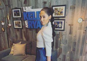 Nikki Bella's Honest Take on the Dating Scene