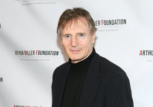 Liam Neeson's Nephew Ronan Sexton Dead at 35