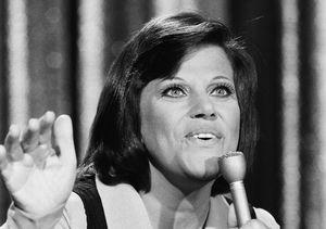 Kaye Ballard Dead at 93