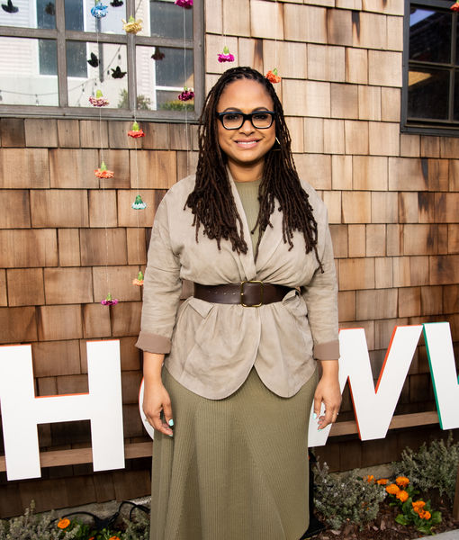 Ava DuVernay Connects Cultures with National Day of Racial Healing