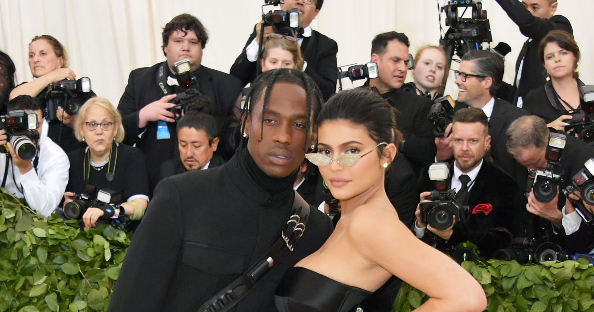 Celebrity couple breakups 2019