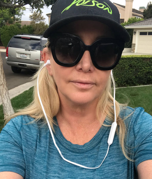 Shannon Beador Shows Off Dramatic Weight Loss
