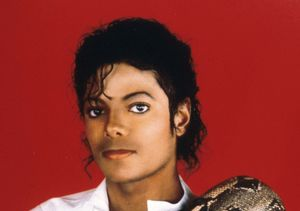 Revelations from Michael Jackson Sex-Abuse Doc Rock Sundance