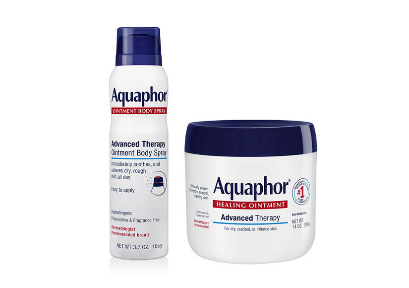 aquaphor-products1