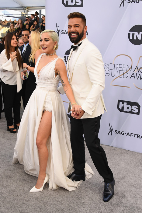 lady-gaga-and-ricky-martin-lores-getty