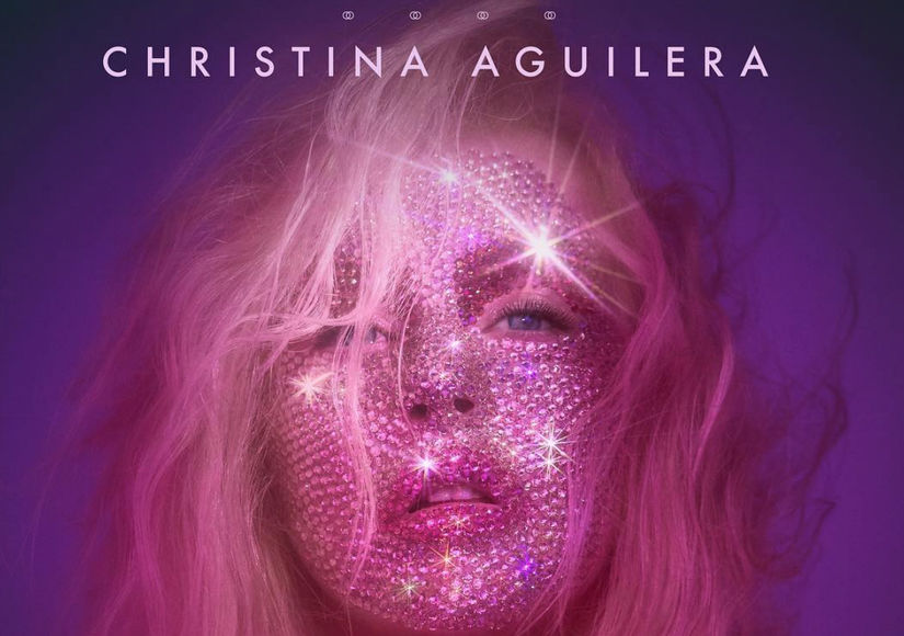 Win It! Two Tickets to Christina Aguilera's Residency in Las Vegas