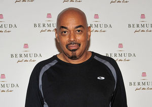 James Ingram Dead at 66