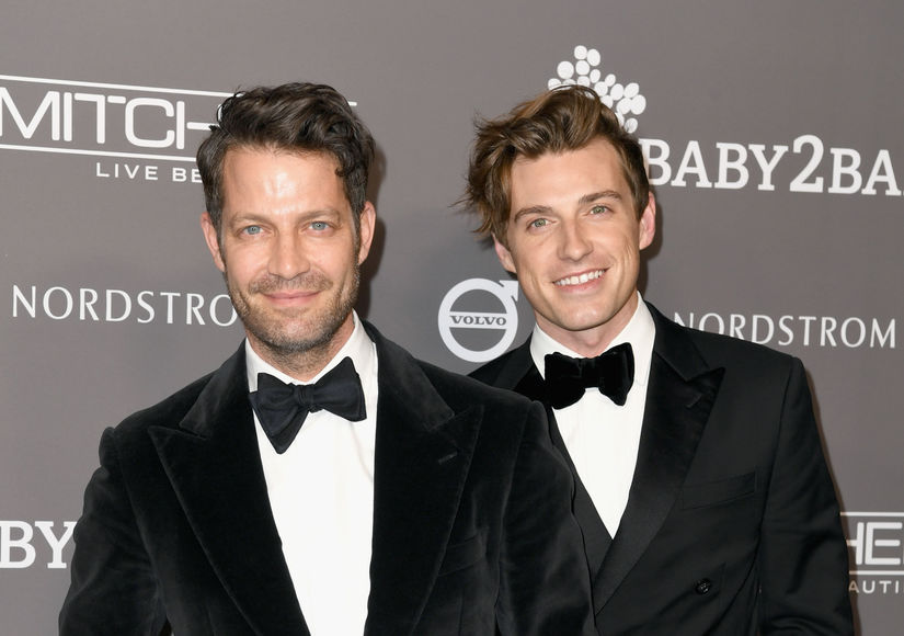 Video! Step Inside a 1920s Spanish Colonial Renovated by Nate Berkus &…