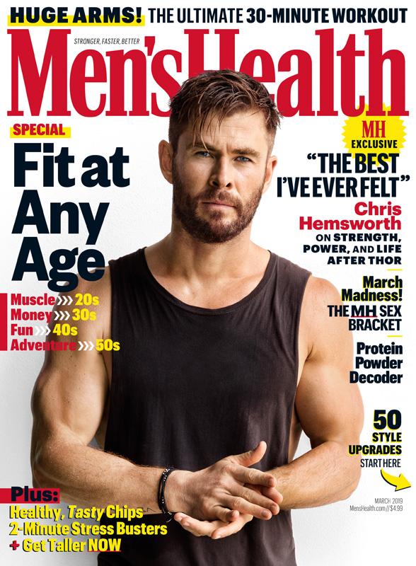 chris-hemsworth-mens-health-cover
