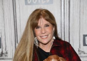 'Dog Bowl' Shines Light on Adoptable Adult and Senior Pets!