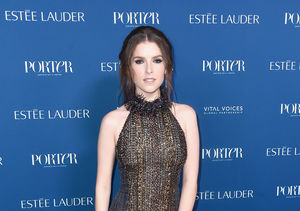 Anna Kendrick Thanks Doctors & Nurses Who Treated Her for Kidney…