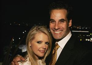 Natalie Maines' Husband Adrian Pasdar Wants $60K Per Month in Divorce