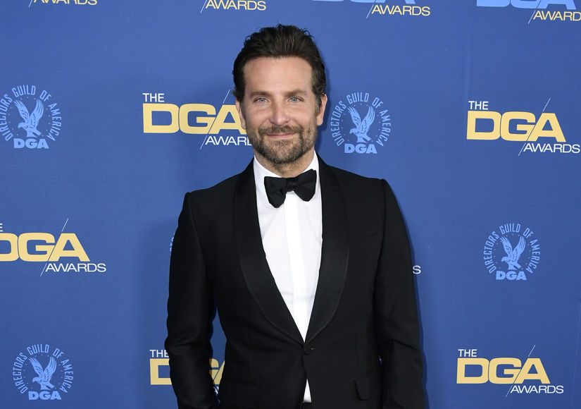 Bradley Cooper Dishes on His Oscars Performance with Lady Gaga