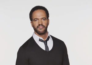 Soap Opera Star Kristoff St. John Dead at 52