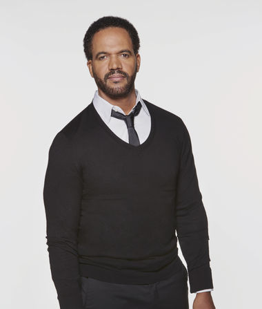 Kristoff St. John's Cause of Death Revealed