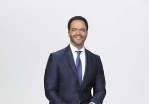 New Details About Kristoff St. John's Final Days