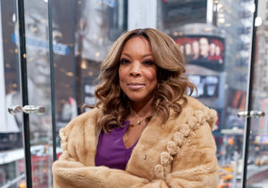 Wendy Williams' Daytime TV Return Date Announced
