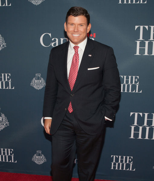 Bret Baier Reflects on Montana Car Crash, and Gives His Take on Political Landscape